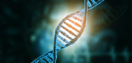 10 genes 'drammatically' raise schizophrenia risks, study says