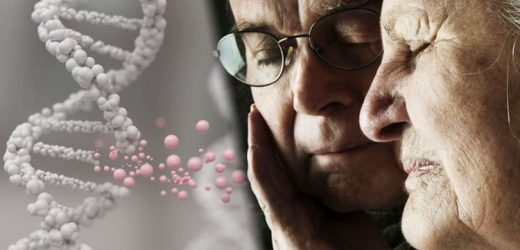 Alzheimer's disease: 'Groundbreaking' drug to slow condition could soon be available