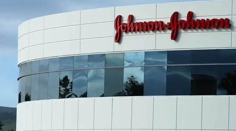 Johnson & Johnson directed to pay $8 billion after man complains of breast growth