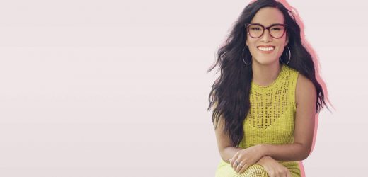 Ali Wong On Accepting Her Body After Miscarriage and 2 C-Sections: 'It Bummed Me Out for a While'