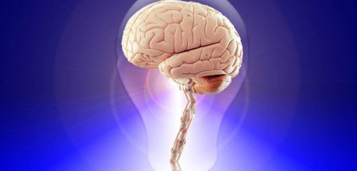 Tumors alone may be linked to cancer patients' cognitive problems