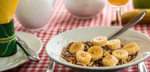 High fiber diet associated with reduced CV risk in hypertension, type 2 diabetes patients