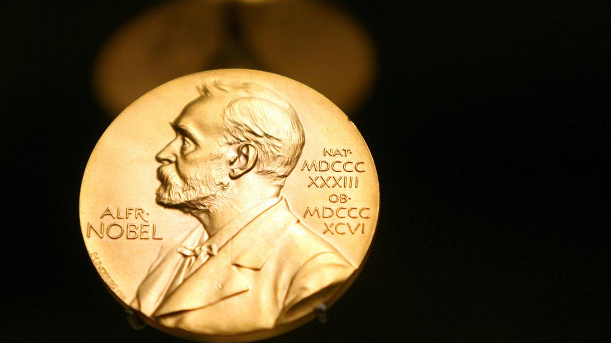 Nobel Know-explained simply: For this research, there is the Nobel prize in medicine