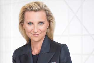 Guerlain Names New CEO
