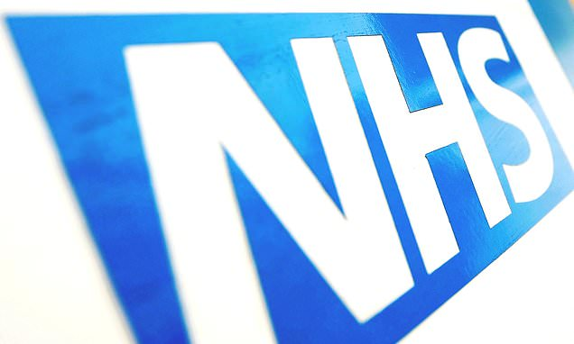 Diabetes treatment now costs the NHS £1.1bn, the highest bill ever