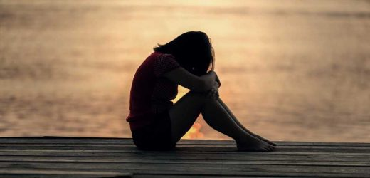Increased risk of suicide for teens who visit emergency for self-harm