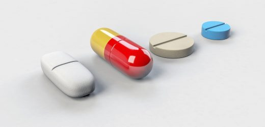 Biosimilar drugs can reduce costs but still face challenges in the US