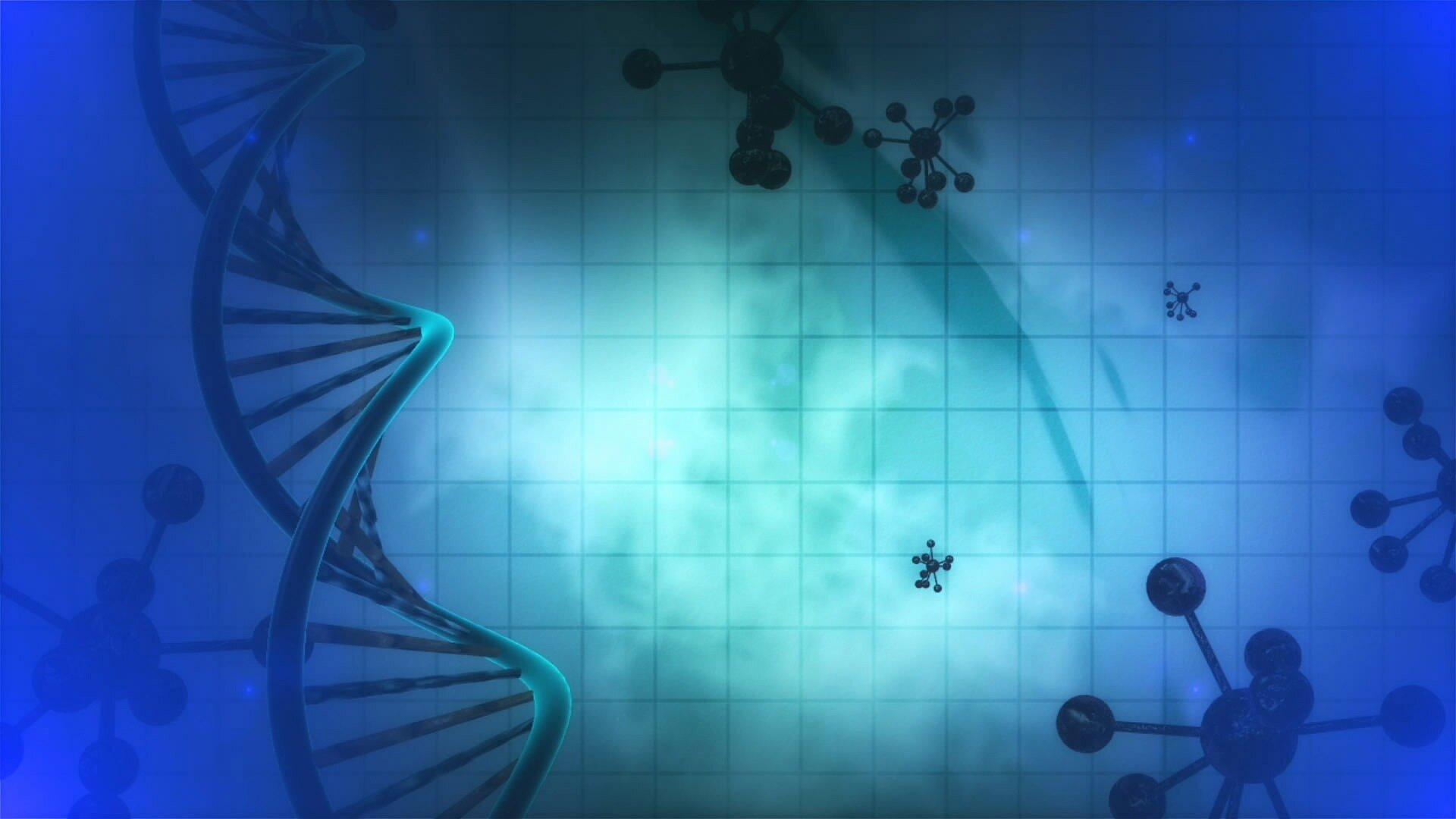 Research: Subset of breast cancers have two PIK3CA mutations on the same allele