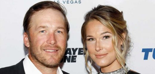 Bode, Morgan Miller Welcome Twins Over a Year After Daughter's Death