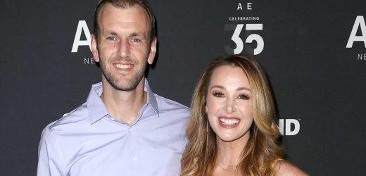 It's a …! Pregnant Jamie Otis and Doug Hehner Reveal Sex of Baby No. 2