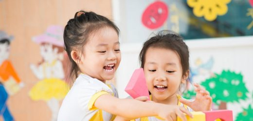 Critics challenge study's finding that water fluoridation damages children's IQ