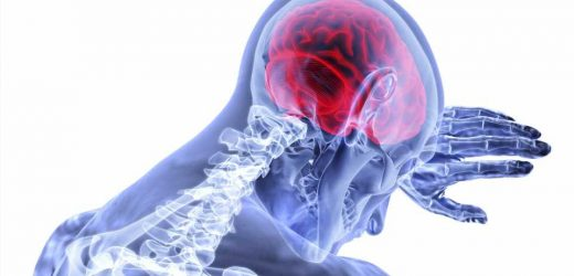 Stroke death rate increasing for middle-aged Americans