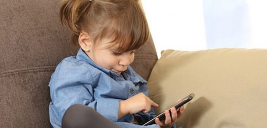 'I got my kids back,' says mom who banned screen time