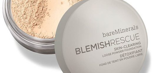 Can these beauty products really cure your ills?
