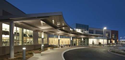 Care coordination notifications help reduce opioid deaths by 32% at county hospital