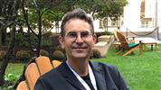 John Halamka named president of Mayo Clinic Platform