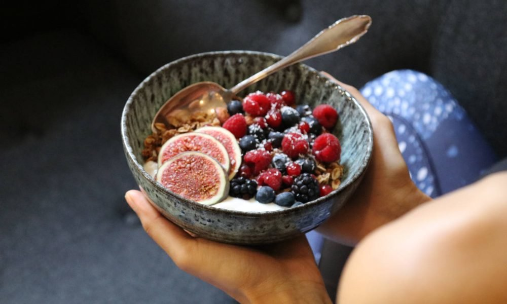 Experts Reveal The Astounding Health Benefits of Cleansing and Fasting to Your Body