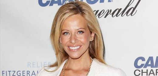 Dina Manzo Details Her Facial 'Tweaks' After Fans Say She Looks 'Different'