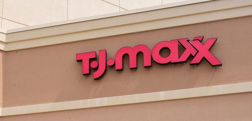 Things you should never buy at TJ Maxx