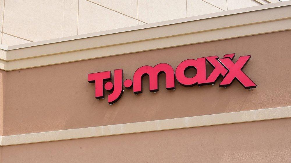 Things you should never buy at TJ Maxx