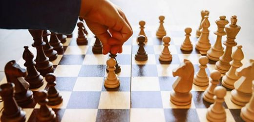 Chess parents are pushing kids towards breakdown: Notes from a coach