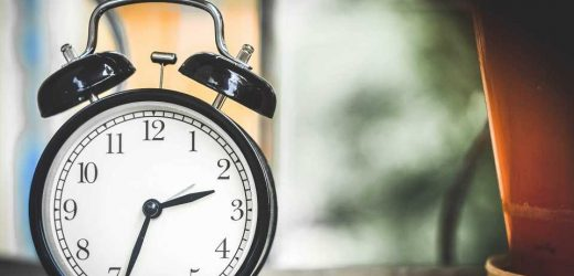 Removing body clock gene protects mice against pneumonia