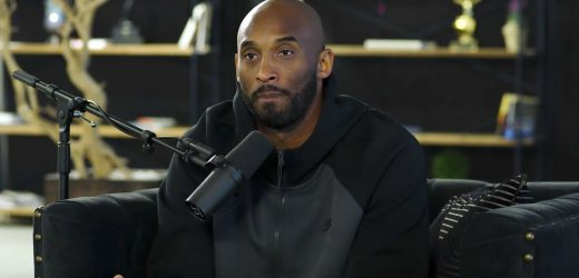 Kobe Bryant Flew in Private Helicopter to Prioritize 'Family Time'
