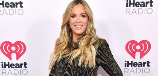 Pregnant Teddi Mellencamp Reveals Final 3 Baby Name Choices