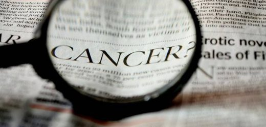 Decoded: Why men are more prone to cancer
