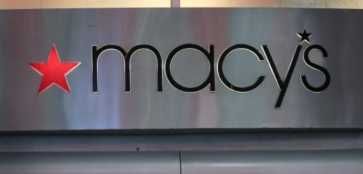 The real reason Macy's is closing dozens of stores