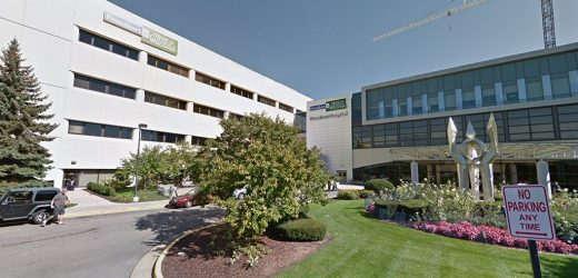 Milwaukee woman dies after leaving ER due to long wait, family says