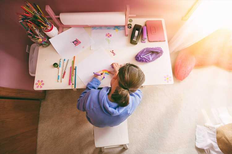 Best Tips for Homeschooling Special Needs Kids During Coronavirus School Closures