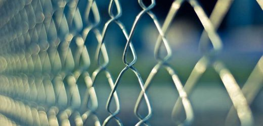 Why prisoners are at higher risk for the coronavirus: 5 questions answered