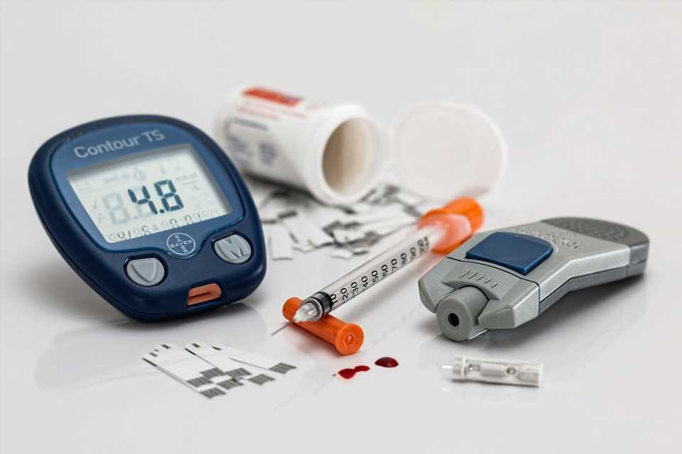 Impaired immunity, gene expression may explain higher COVID-19 risk in people with diabetes