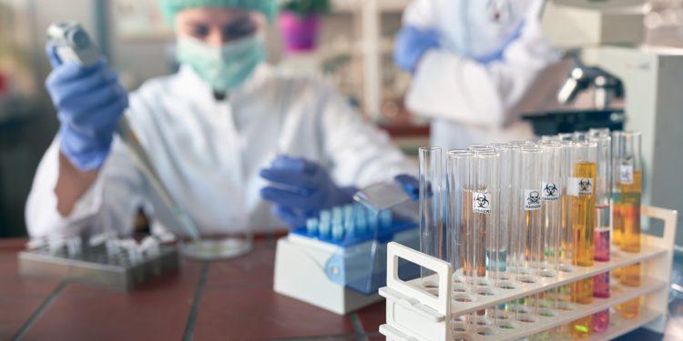 Coronavirus: Prevents a manipulated Virus infection? Naturopathy Naturopathy Specialist Portal