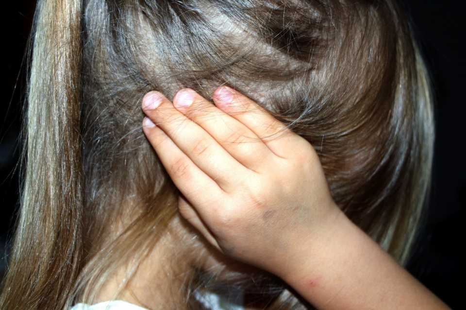 Personal accounts of childhood maltreatment matter more for mental health than records