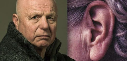 Dementia symptoms – the subtle sign of Alzheimer's disease in your hearing