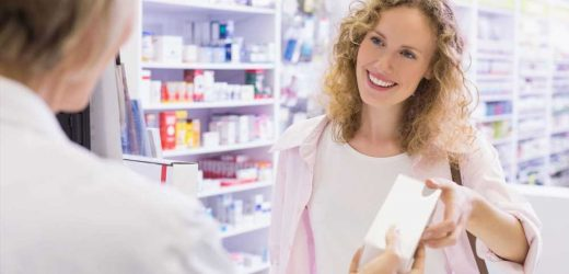 Medicines: ensuring the stable supply