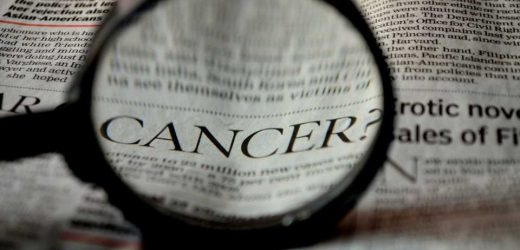 Study puts price tag on lost earnings from racial disparities in cancer mortality
