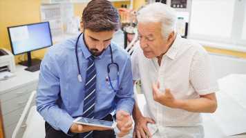 Telehealth's post-COVID challenge: integrating in-person care