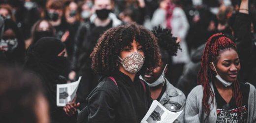 Dutch cities order wearing of virus masks