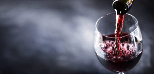 Alcohol: This improved the cognitive function of Naturopathy naturopathic specialist portal