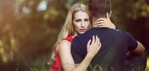 Feeling insecure about your relationship? Your biology may play a role