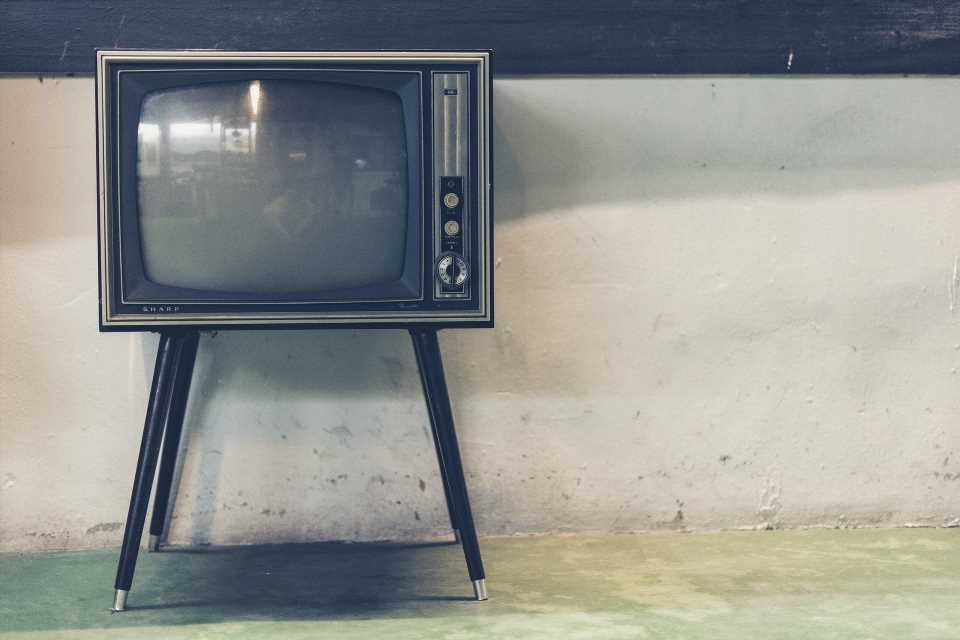 If adults spent no more than two hours watching TV each day, they could minimise their exposure to the health risks