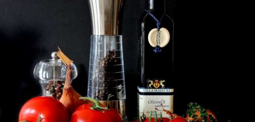 Does the Mediterranean diet protect against rheumatoid arthritis?
