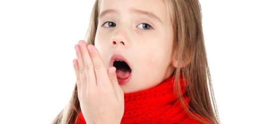 Bronchitis in early childhood linked to later lung disease