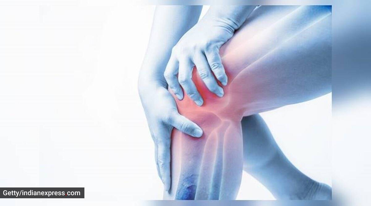 World Osteoporosis Day 2020: Here's how to prevent the risk of osteoporosis amid pandemic