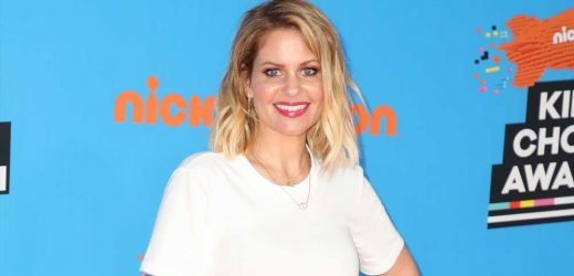 Candace Cameron Bure: How My Kids Really Feel About My Sex Comments