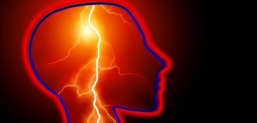 Q And A: Treatments other than medication can be effective for drug-resistant epilepsy