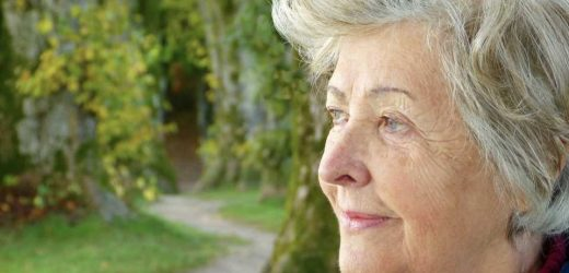 Social distancing is increasing loneliness in older adults